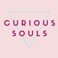 https://www.facebook.com/WeAreCuriousSouls/