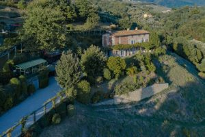 pvt-villa-pinoni-0446