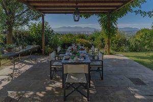 pvt-villa-pinoni-903371-hdr