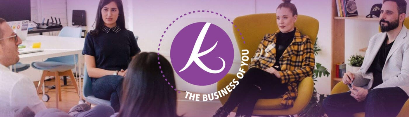 business-of-you-banner