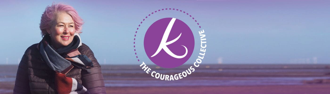 courageous-banner