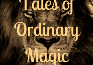 Takes of Ordinary Magic