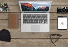 laptop-1150663_1280